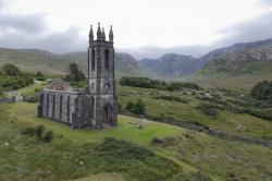 Paysage Irlande - 2
