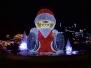 Illuminations Noël 2014