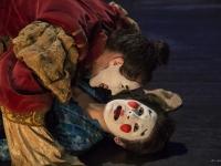 15  Kabuki