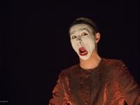 6  Kabuki