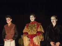 8  Kabuki