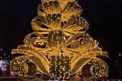 Illuminations Laval 2016 11
