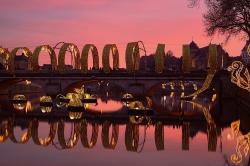 Illuminations Laval 2016 1c