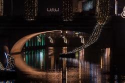 Illuminations Laval 2016 3