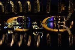 Illuminations Laval 2016 4