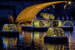 Illuminations Laval 2016 8b