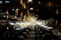 Illuminations Laval 2016 8c