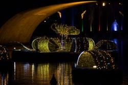 Illuminations Laval 2016 8d