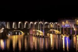 Illuminations Laval 2016 8e