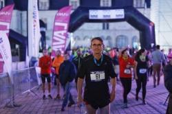 Laval_Urban_Trail_06-10-2017_01