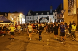 Laval Urban Trail 2018_5_octobre_2018-02