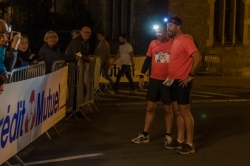 Laval Urban Trail 2018_5_octobre_2018-03