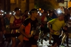 Laval Urban Trail 2018_5_octobre_2018-11
