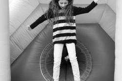 Le-saut