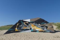 Les-Grafitis-sur-Blokaus