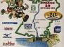 Marathon des écluses - 2014