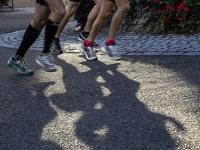 courir après son ombre