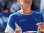 Marathon des Ecluses 2015 - Dans l'effort