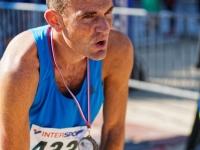 Marathon 2015_083