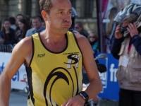 Marathon 2015_125