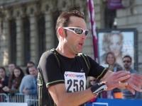 Marathon 2015_127
