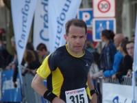 Marathon 2015_148