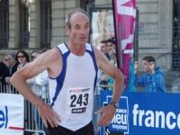 Marathon 2015_152