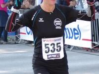 Marathon 2015_154