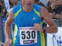Marathon 2015_155