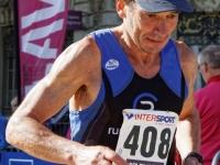 Marathon 2015_167