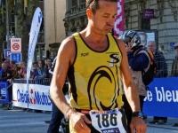 Marathon 2015_172