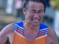 Marathon 2015_192
