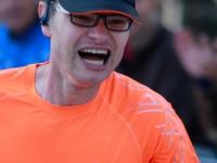 Marathon 2015_193