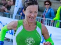 Marathon 2015_195