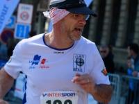 Marathon 2015_198