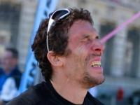 Marathon 2015_199