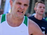 Marathon 2015_201