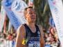 Marathon des Ecluses 2015 - Sur la ligne