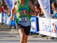 Marathon 2015_051