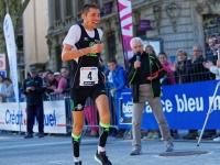 Marathon 2015_069