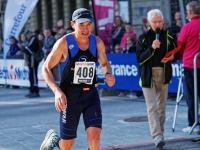 Marathon 2015_070