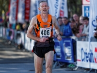 Marathon 2015_075