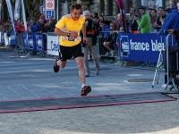 Marathon 2015_087