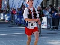 Marathon 2015_088