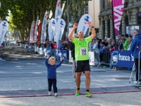 Marathon 2015_089