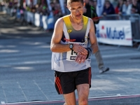 Marathon 2015_090
