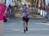 Marathon 2015_132