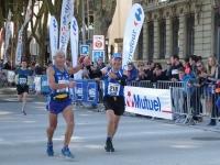 Marathon 2015_137