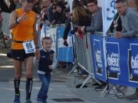Marathon 2015_146