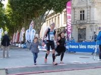 Marathon 2015_150